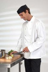 Chefs Jacket DD08