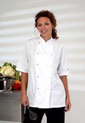 Chef Jacket DD08S