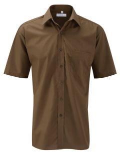 Wash & Wear Shirt