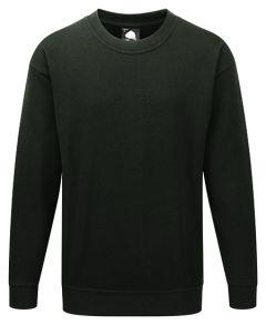 Seagull 100% Cotton Premium Sweatshirt