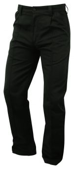 Harrier Classic Trouser