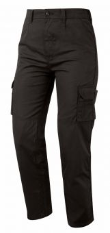 Condor Ladies Kneepad Combat Trouser