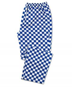 2567 Chefs Trousers