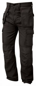 Merlin Tradesman Trouser