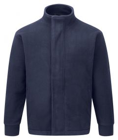 Bateleur Executive Fleece