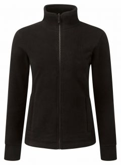 Albatross Ladies Classic Fleece