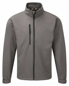 4200 Tern Softshell Jacket