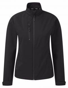 Tern Ladies Softshell Jacket