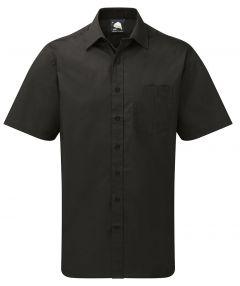 The Premium Oxford Short Sleeve Shirt