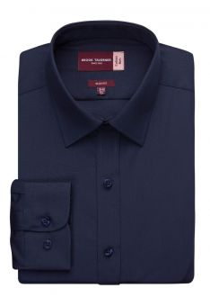 Alba Shirt