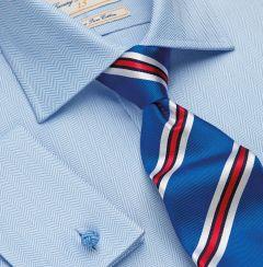 Andora Shirt