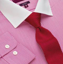 Lucca Shirt