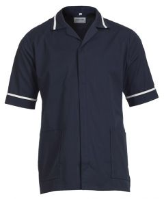 HC2223 Men's V-Neck Nurse Tunic