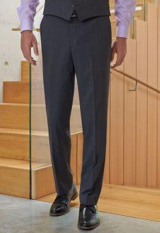 Aldwych Trouser