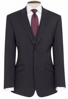 Aldwych Jacket