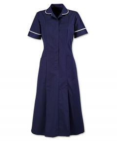 AM31 Anti-microbial dress