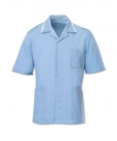AM30 Men's anti-microbial tunic