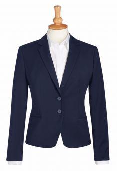 Calvi Jacket