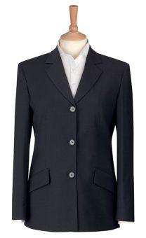 Catania Jacket