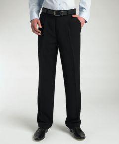 Clinton Mens Trouser
