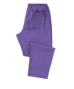 D398 Scrub Trousers