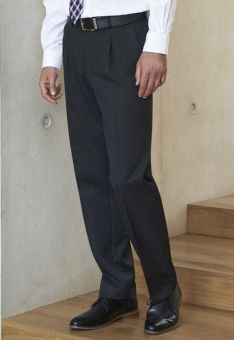 Delta Trouser