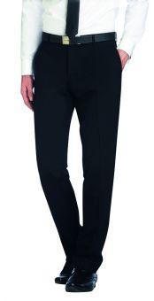 Everyone Range Edgware Trouser