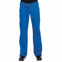 Koi James Scrub Trouser