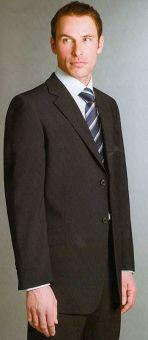 Guildford Jacket