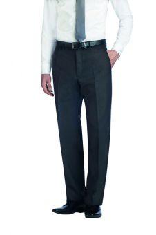 Everyone Range Harrow Trouser