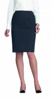 Everyone Range Holborn Skirt