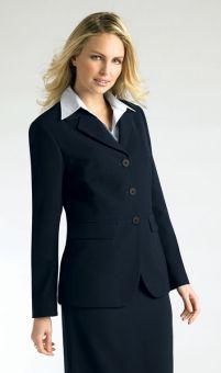 Katriana Jacket Single Breasted