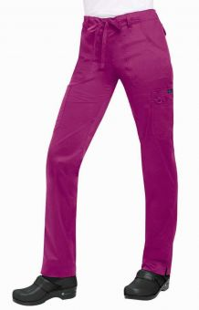 Koi Lindsey (Stretch) Trouser