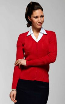 Kristin - Nurses & Work Cardigan
