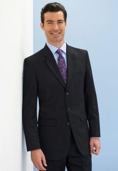Langham Jacket