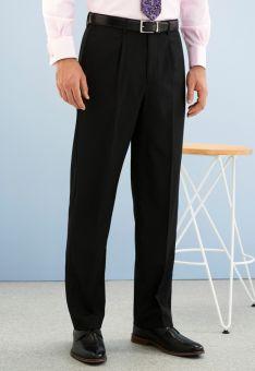 Langham Trouser