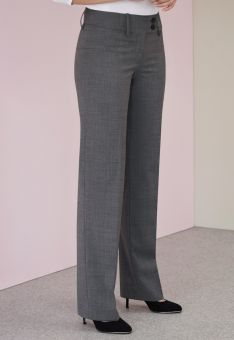 Women's Office Trouser - Miranda