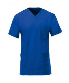 NF26 Female fit scrub tunic    OUT OF STOCK