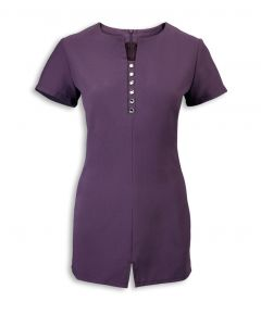 NF58 Women's beauty tunic