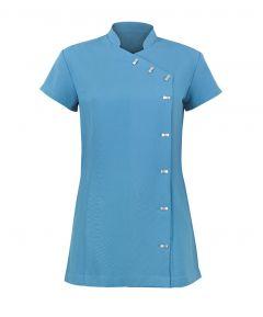NF990 Womens beauty tunic