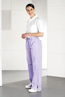 R195 Fashion Scrub Trouser    OUT OF STOCK