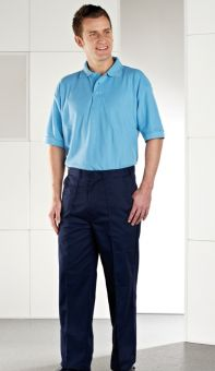 R61 Male Trousers