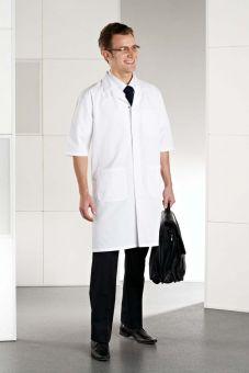 R82 Standard Laboratory Coat