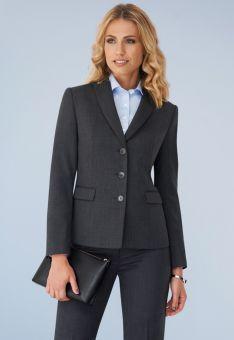 Ritz Jacket