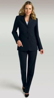 Serena Jacket