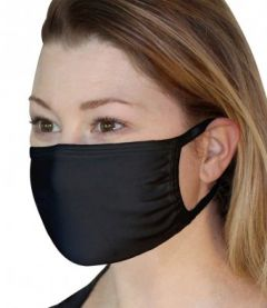SS4000 3-Ply Cotton Face Mask (Pack 5)