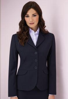 Susa Jacket