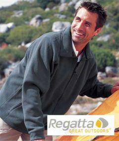 Regatta TRF532