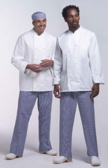 Chef's Trousers CT9 (PR552)