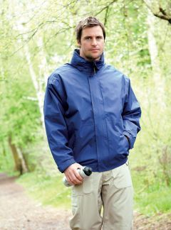 Regatta Dover Jacket TRW297